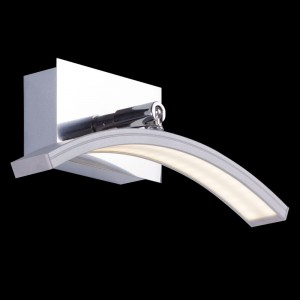 LARGO LAMPA KINKIET LED 4,3W