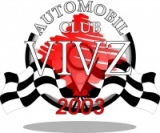 AUTOMOBIL CLUB VIVZ